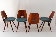 Krzesła nr 436