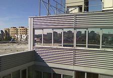 okienna - PERFORM - folie okienne, ... zdjęcie 2