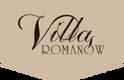 VILLA ROMANÓW SP. Z O.O. - Łódź, Romanowska 55