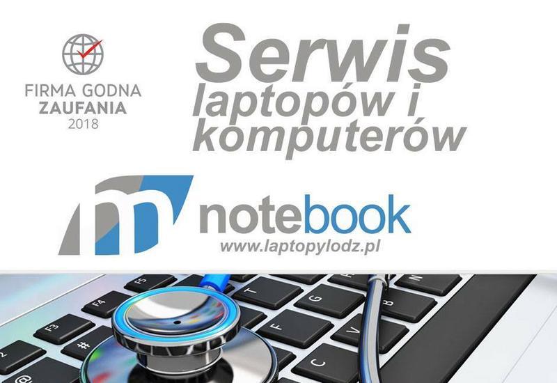 głośniki - M-Notebook Michał Bąbol zdjęcie 2