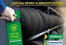 hamulcowe - Euromaster POLSKISERWIS -... zdjęcie 1