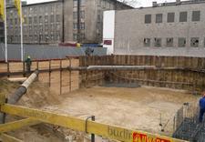 sieci kanalizacyjne - Wod-Inż. Sp. z o.o. Ścian... zdjęcie 2