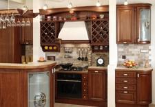 kuchnie - Studio Inside. Piotr Toma... zdjęcie 1