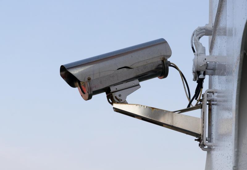 ochrona przed kradzieżą - Agencja Ochrony Scorpio M... zdjęcie 5