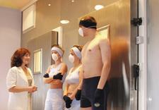 hydroterapia - KRIOMED Center zdjęcie 5