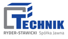 Technik S.J. Wydruk, poligrafia, sprzedaż urządzeń - Bytom, Bolesława Chrobrego 26