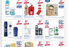 perfumy męskie - Super-Pharm Centrum Handl... zdjęcie 6