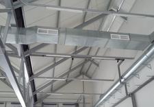 montaż urządzeń do systemów wentylacji domowej - Full Comfort Tomasz Domań... zdjęcie 5