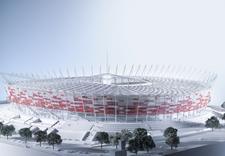 mecze - Stadion Narodowy w Warsza... zdjęcie 5