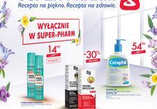oferty specjalne - Super-Pharm Zielone Arkad... zdjęcie 1