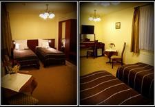 zumioffers - Hotel Vinci. Nocleg, poko... zdjęcie 8