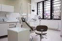 Proteza zębowa - FitDent Gabinet Stomatolo... zdjęcie 6
