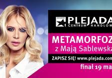 centrum handlowe - Plejada Sosnowiec zdjęcie 1