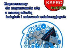 druk - EDUKAMP EDU SKLEP - ZABAW... zdjęcie 7