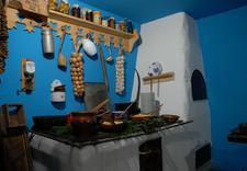 restauracja - Restauracja Chłopskie Jad... zdjęcie 1