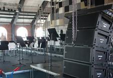 nagłośnienie konferencji - D.W.D Sound. Nagłośnienie... zdjęcie 12