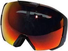 Gogle narciarskie Sportviz z korekcją
