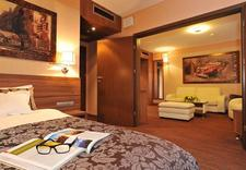 nowoczesny hotel wrocław - Haston City Hotel zdjęcie 8