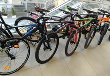 rolki rollerblade - FAMILISPORT - rowery, rol... zdjęcie 18