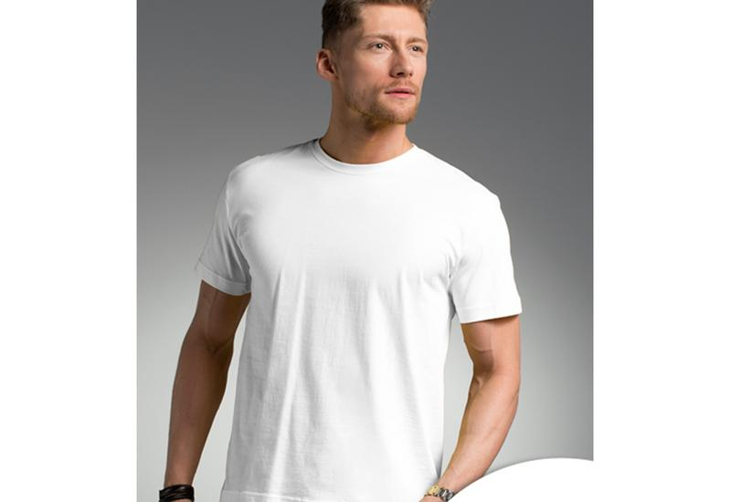 t shirt z nadrukiem - MUGLINE Kamil Mularczyk zdjęcie 8