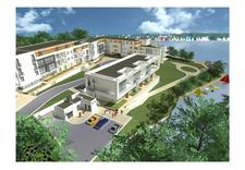 immobilienagentur - DSI.COM Nieruchomości Jak... zdjęcie 17