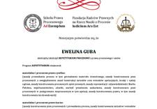 zastępowanie przed sądem - KANCELARIA ADWOKACKA adwo... zdjęcie 1
