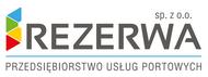 P.U.P. REZERWA Sp. z o.o. - Gdańsk, Handlowa 8