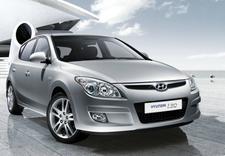 Hyundai Motor Poland - Intercar. Autoryzowany De... zdjęcie 2