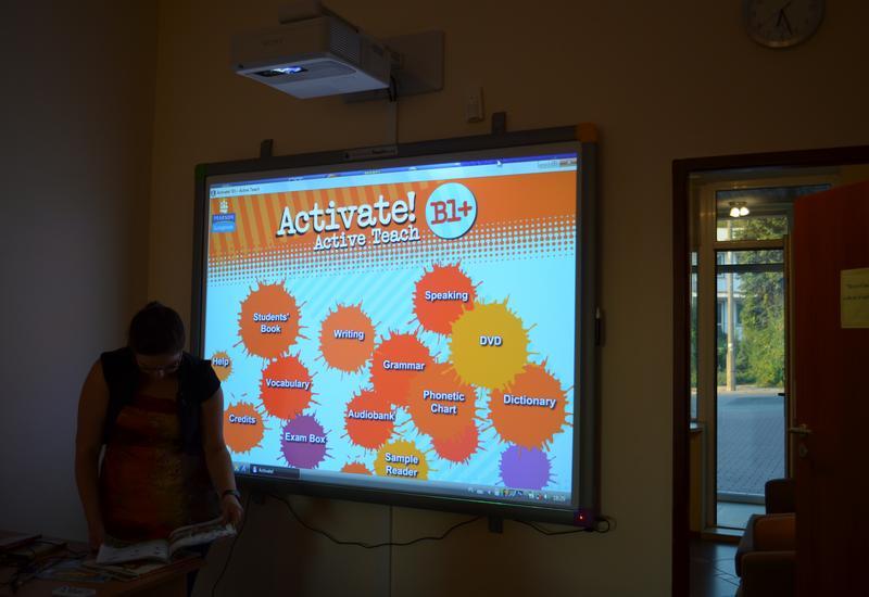 angielski w Nowej Hucie - EUREKO - szkoła językowa zdjęcie 8