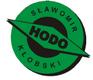 Hodo Sławomir Kłobski Roboty Bitumiczne i Brukarskie - Łódź, Zgierska 73 pok.609