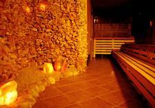 restauracja - Revita Wellness Club. Hot... zdjęcie 5