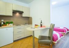 spokojny nocleg - Warsaw - Apartments Sadyb... zdjęcie 6