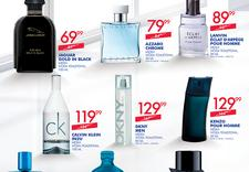 artykuły kosmetyczne - Super-Pharm Atrium Koszal... zdjęcie 10