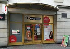 szybka pożyczka sosnowiec - FInes Operator Bankowy So... zdjęcie 10