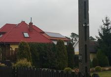 wieże kratowe do wiatraków - Eco Power Life Małgorzata... zdjęcie 8