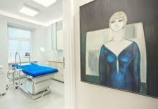 wypełniacze - Centrum Dermatologii i Me... zdjęcie 9
