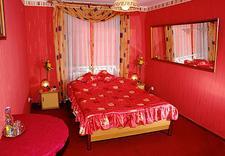 wesela - Hotel Venus - restauracja... zdjęcie 16