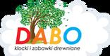 DABO Daniel Borowy - Maków Podhalański, Białka 100