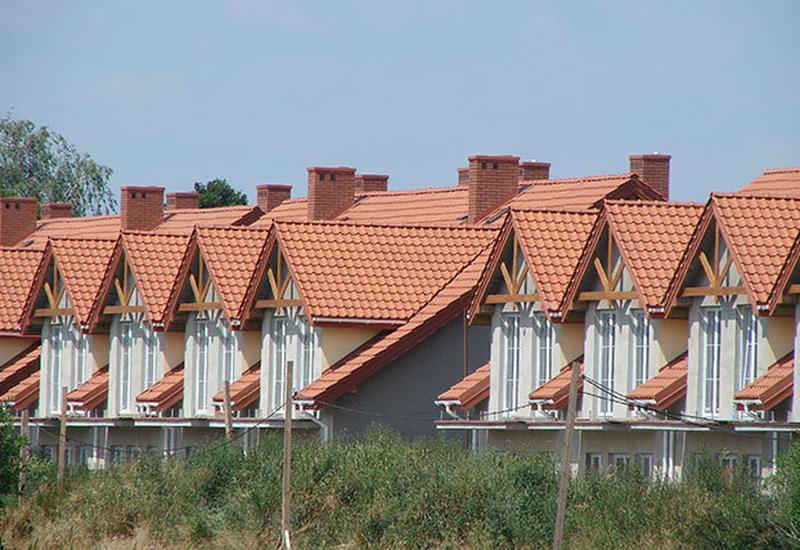 okno dachowe - Szmigiel Mariusz Handel U... zdjęcie 8