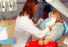 stomatolog dziecięcy - Centrum Stomatologii Este... zdjęcie 4