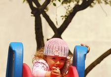 żłobki - Niepubliczna Podstawowa S... zdjęcie 14