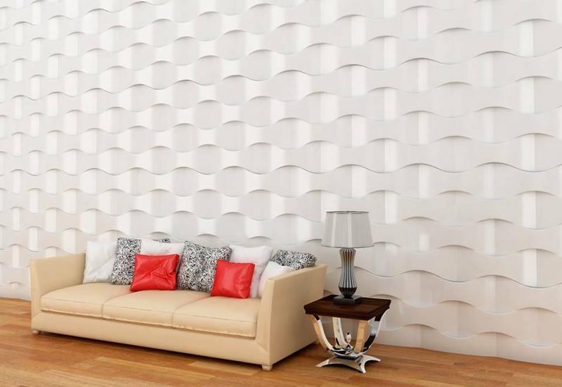 listwa dekoracyjna poliuretanowa orac decor - Sklep MaszWnetrze - listw... zdjęcie 5