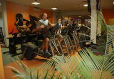 siłownia - Sport Factory Klub Fitnes... zdjęcie 2