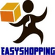 Easyshopping - Tarnów, Bema 5