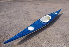 rowery wodne - Dejcomp-Laminaty. Jerzy D... zdjęcie 3