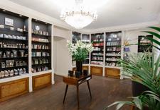 Avignon - Lulua. Perfumeria i sklep... zdjęcie 14