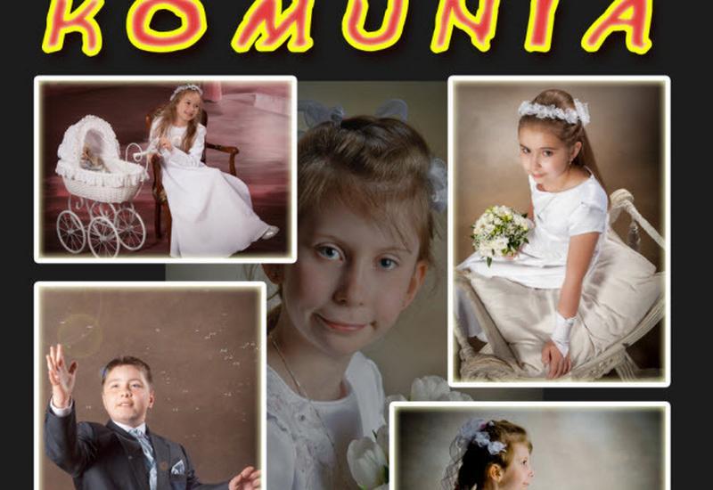 videofilmowanie - Studio fotograficzne Foto... zdjęcie 2