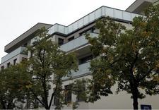 zadaszenie balkonu - Copal Sp. z o.o. zdjęcie 16