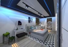 midas - Standart - salon łazienek... zdjęcie 35