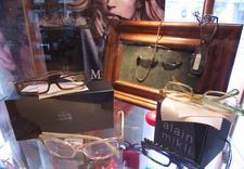 okulary - CC Optyk dr Z. & A. Grzec... zdjęcie 5